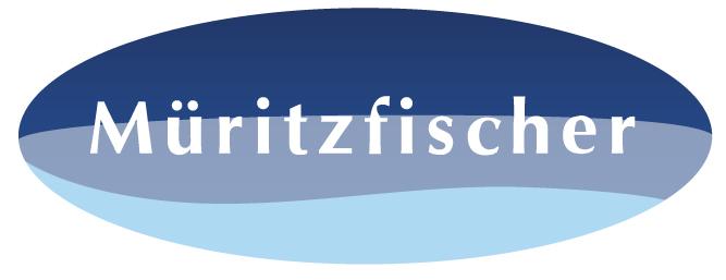 Müritzfischer Logo